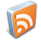 Online Backup Software RSS button